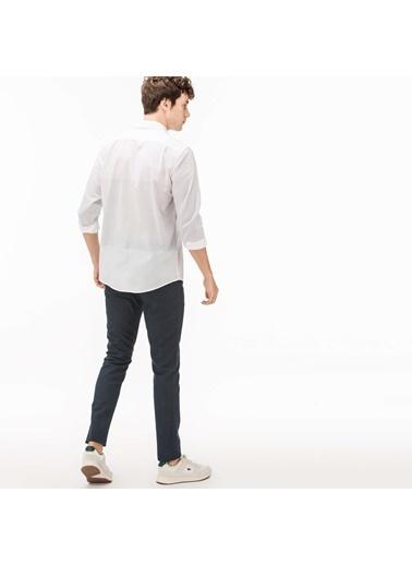 Lacoste Erkek  Pantolon HH1905.05L Lacivert